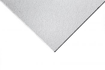 Armstrong Dune Evo Flat 1200mm X 600mm (10 Ceiling Tiles Per Box)